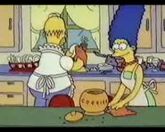 Bart's Nightmare (001)