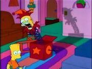 Bart's Nightmare - THOH.jpg