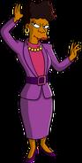 Bernice Hibbert2