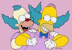 Homie the Clown.jpg