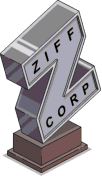 Ziff corp sign tapped out.png