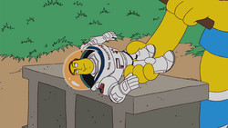 Buzz Spaceyear.png