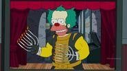 Clown in the dumps -00102