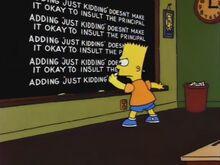 Homer the Great Gag.JPG