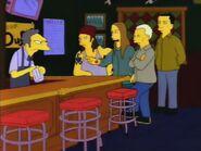 Krusty Gets Kancelled 65
