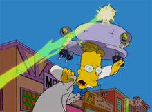 Simpsons sofa 17x05 3
