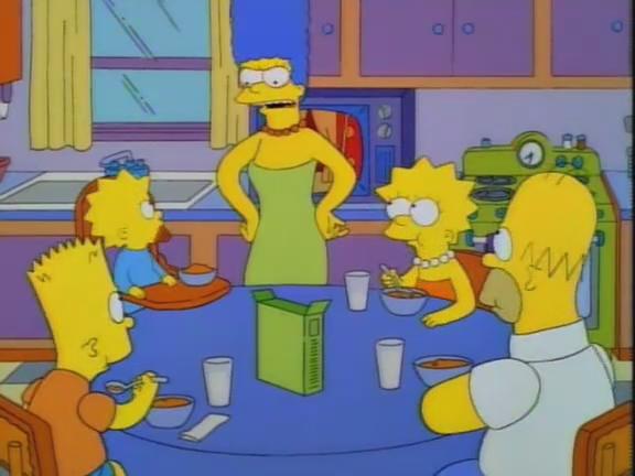 'Round Springfield 4.JPG