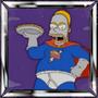 Héros de Springfield