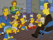 Bart Gets Famous 21