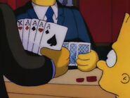 Bart the Murderer 25