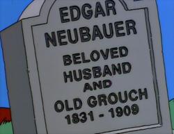 Edgar neubauer.png