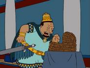 HomerAndNed'sHailMaryPass-TalesOfTheOldTestament2