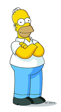 Homer the Heretic/Appearances
