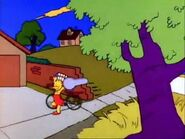 Krusty gets busted -00021