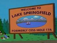 Lagodespringfield