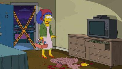 Lisa the Veterinarian 75
