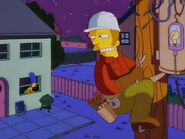 Mother Simpson 17