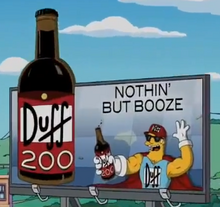 Nothin' but Booze.png