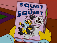 SmartAndSmarter-SquatNSquirt