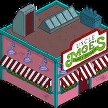 Mangeoire de l'oncle Moe.png