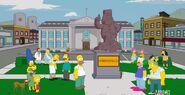 South Park Springfield