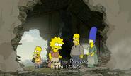 The Serfsons(17)