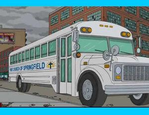 Ônibus da Igreja.jpg