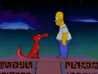 200px-The Simpsons 3F24.png