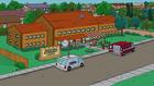 800px-Springfield Retirement Castle-0
