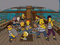 Bart's Story.jpg