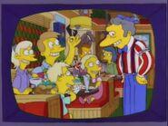 Bart Sells His Soul 47