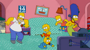 Couch Gag No.332.png