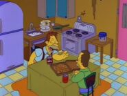 I Married Marge -00120