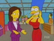 Large Marge 2