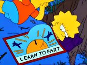 Learn to fart.jpg