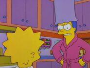 Lisa the Iconoclast 49