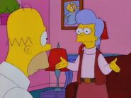 Mother Simpson 67