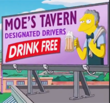 S29e06 billboard.png