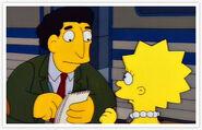 Simpsons-07-dustin-hoffman