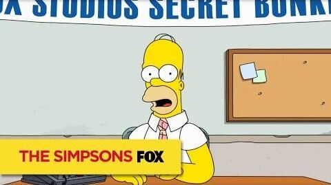 THE_SIMPSONS_Homer's_Apology_To_Latin_America_ANIMATION_on_FOX