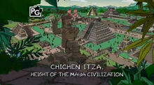 The Simpsons Season 24 Episode 3 Adventures in Baby-Getting «Watch Movies And TV Shows Online Free.mp4 snapshot 00.06 -2012.10.08 17.31.53-.jpg