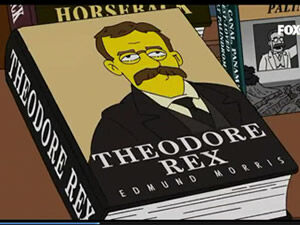 Theodore Rex.jpg