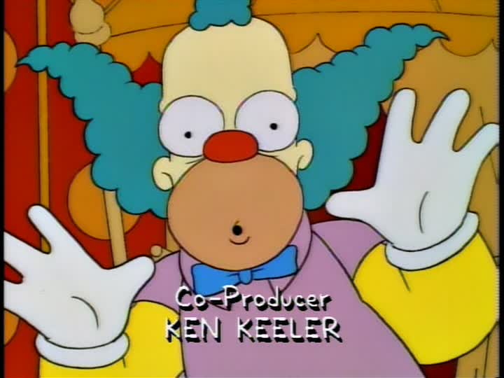 'Round Springfield Credits 4.JPG