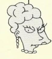 Bébé DeBoeuf.png