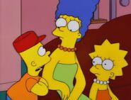 Bart Gets Famous 51