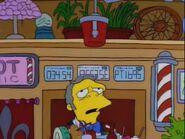 Bart Sells His Soul 66
