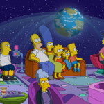 S29e05 couch gag2 (5).PNG