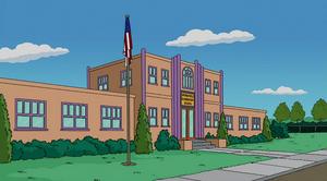 Scuola elementare di Springfield.png