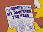 The Homer Times