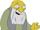Cbbazinga12/The Simpsons' Big Musical Movie
